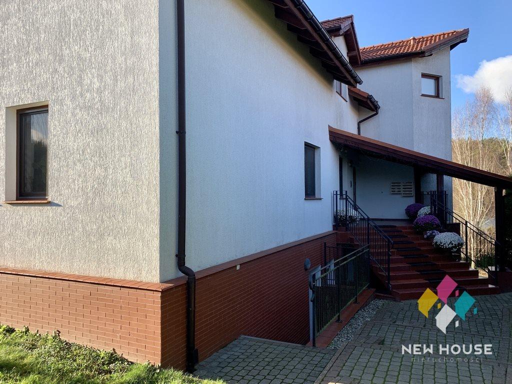 Mieszkanie dwupokojowe na sprzedaż Olsztyn, Redykajny, Lawendowa  49m2 Foto 9