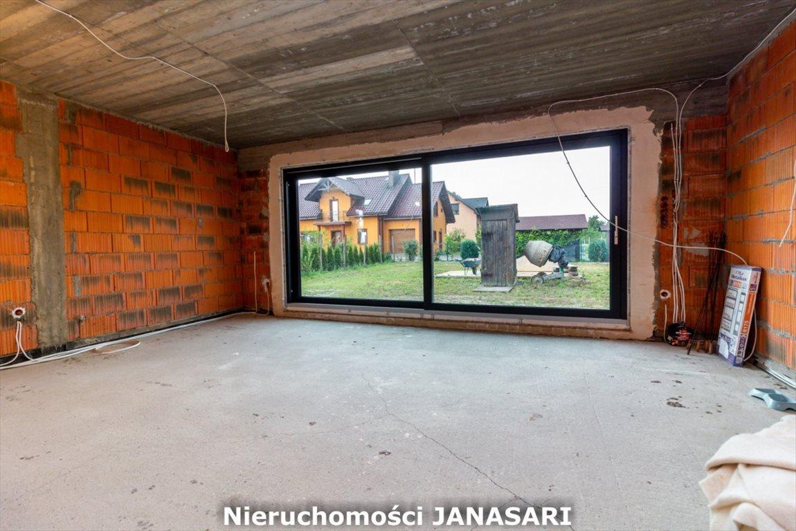 Dom na sprzedaż Żory, Rowień  158m2 Foto 8