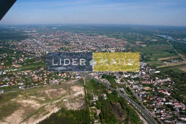Dom na sprzedaż Łomianki  180m2 Foto 1