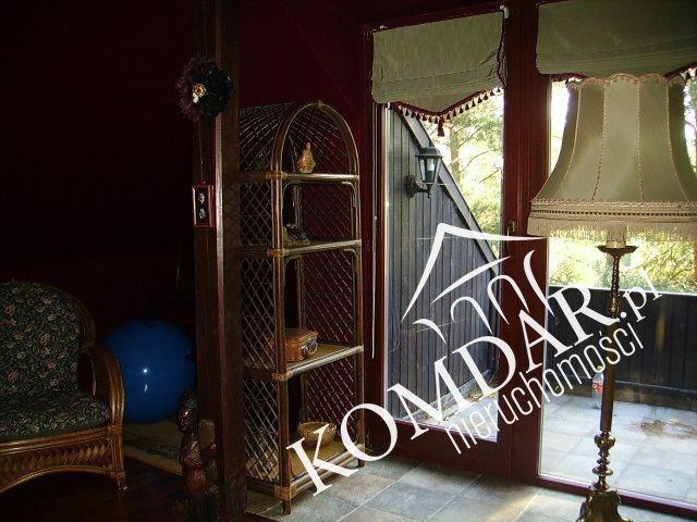 Dom na sprzedaż Komorów, Komorów  329m2 Foto 6