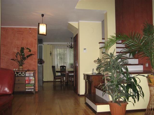 Dom na sprzedaż Wrocław, Krzyki-Wojszyce, Zawiszy Czarnego okolice  220m2 Foto 1