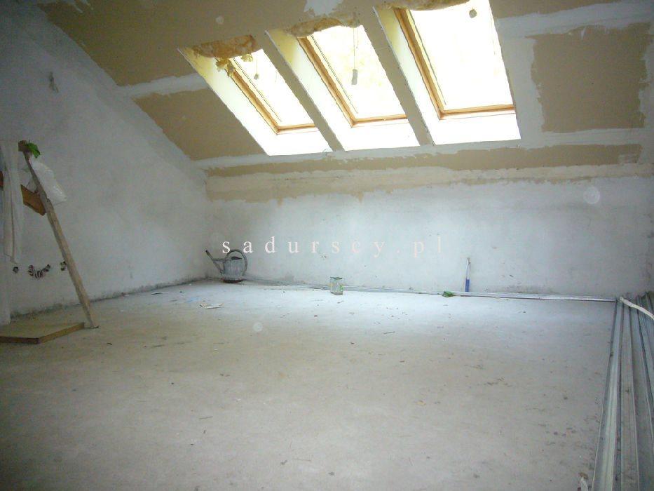 Dom na sprzedaż Magdalenka  460m2 Foto 12