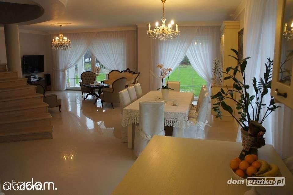 Dom na sprzedaż Michałów-Reginów  289m2 Foto 7