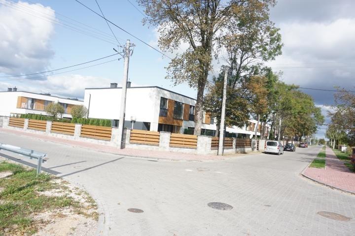 Dom na sprzedaż Ożarów Mazowiecki, Henryka Sienkiewicza  139m2 Foto 11