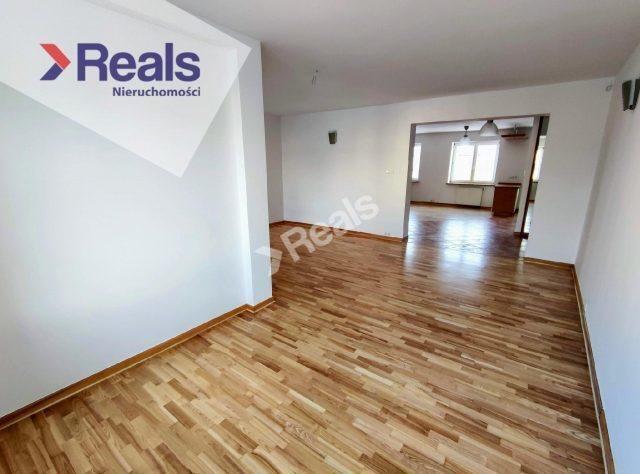 Mieszkanie na sprzedaż Warszawa, Praga-Południe, Gocław, Kompasowa  144m2 Foto 5
