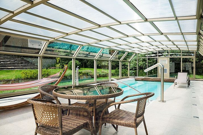 Dom na sprzedaż Grójec  342m2 Foto 5