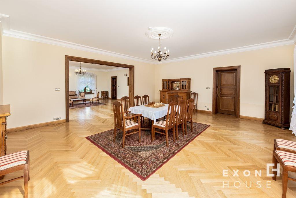 Dom na sprzedaż Góra  1950m2 Foto 8