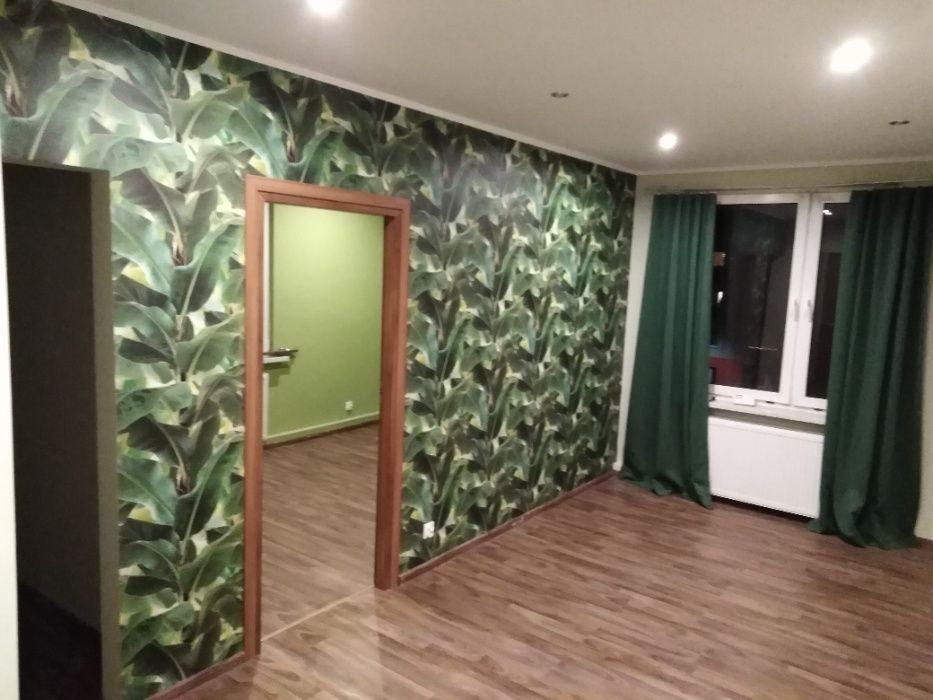 Mieszkanie dwupokojowe na sprzedaż Siemianowice Śląskie, Osiedle Tuwima  38m2 Foto 3