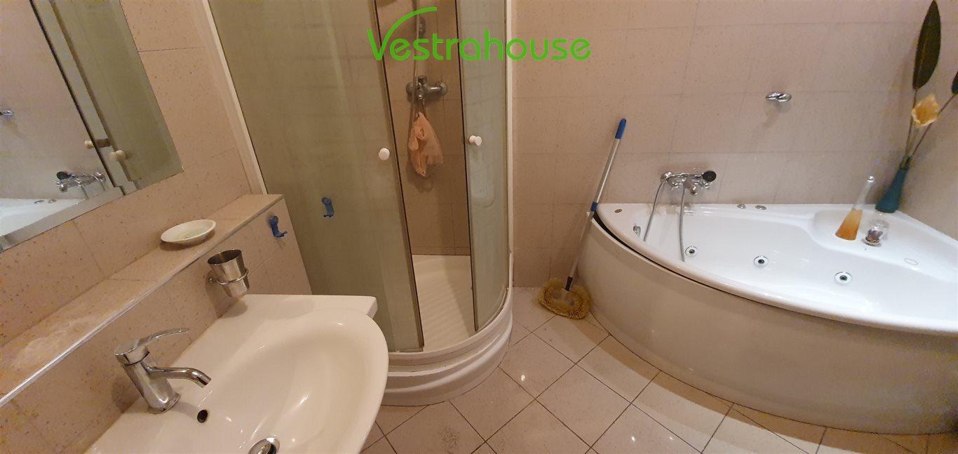 Mieszkanie na sprzedaż Warszawa, Wola, Łucka  145m2 Foto 8