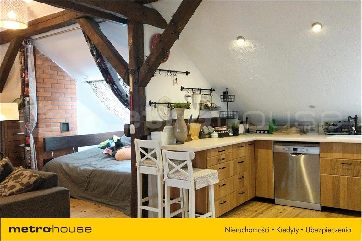 Dom na sprzedaż Brąswałd, Dywity  342m2 Foto 9