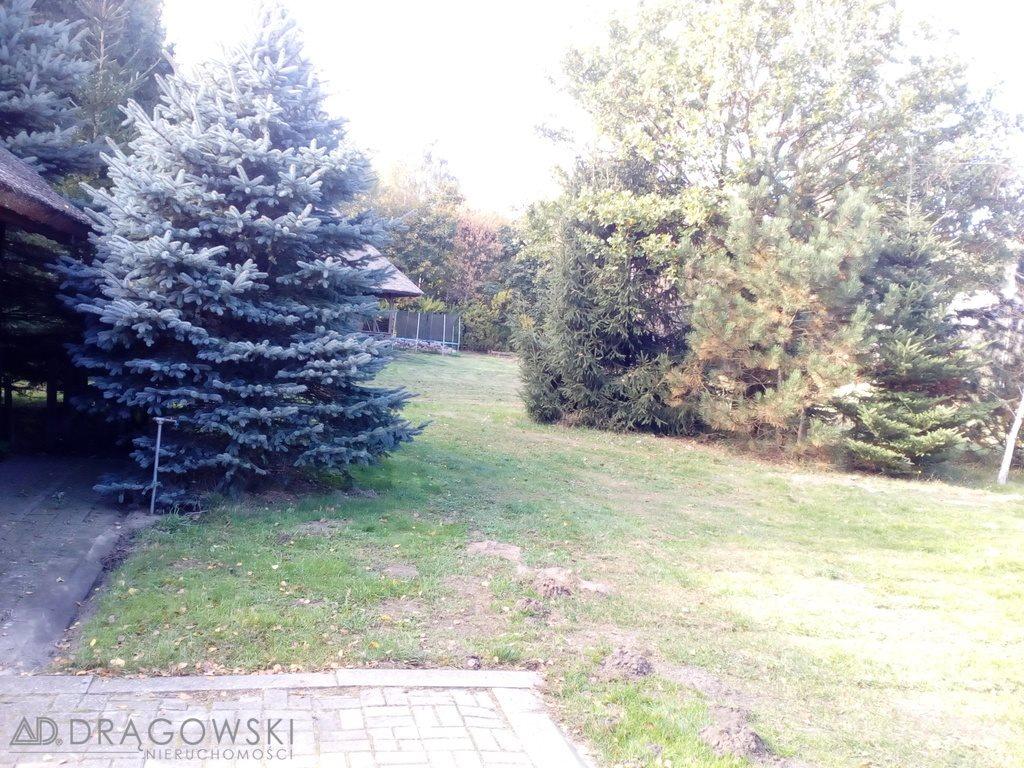Dom na sprzedaż Celinów  45888m2 Foto 8