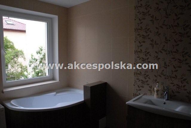 Dom na sprzedaż Warszawa, Mokotów, Służew  217m2 Foto 1