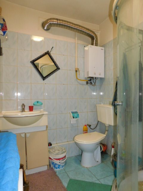 Mieszkanie dwupokojowe na sprzedaż Giżycko, Daszyńskiego  49m2 Foto 5