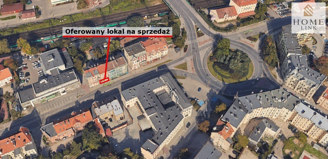 Magazyn na sprzedaż Olsztyn, Śródmieście  90m2 Foto 6