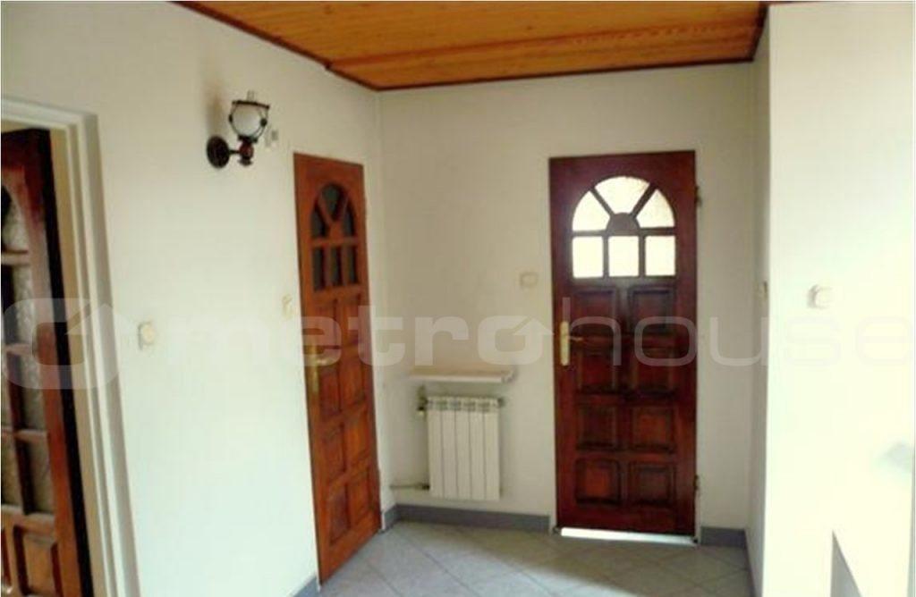 Dom na sprzedaż Piaseczno  440m2 Foto 10