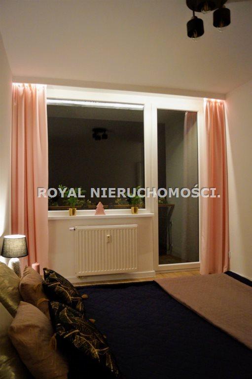 Mieszkanie trzypokojowe na sprzedaż Bytom, Szombierki, Orzegowska  47m2 Foto 7