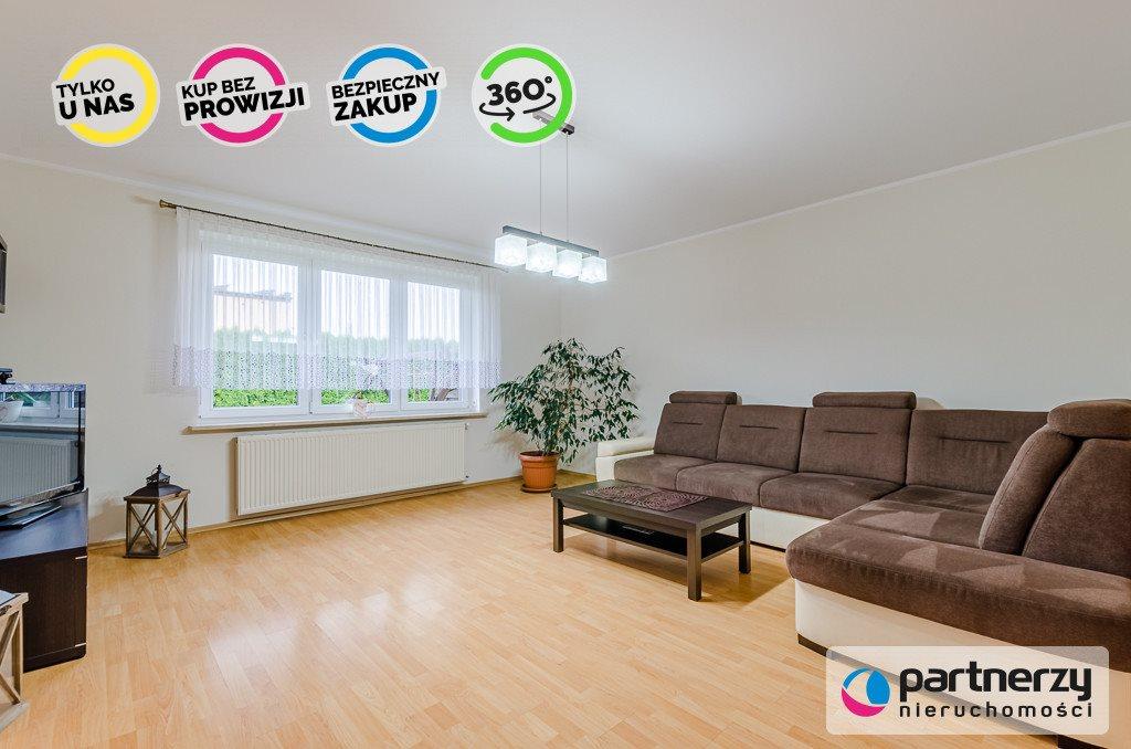 Dom na sprzedaż Bolszewo, Południowa  235m2 Foto 2