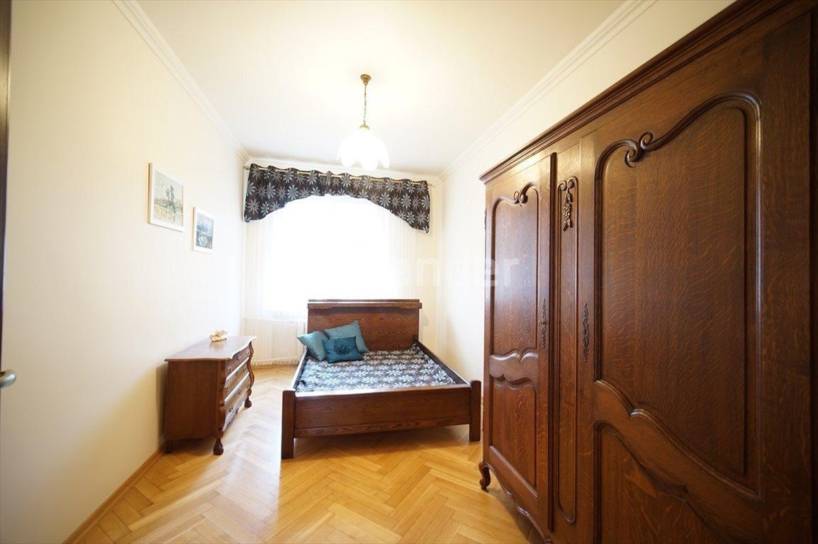 Mieszkanie trzypokojowe na sprzedaż Rzeszów, Kosynierów  64m2 Foto 3