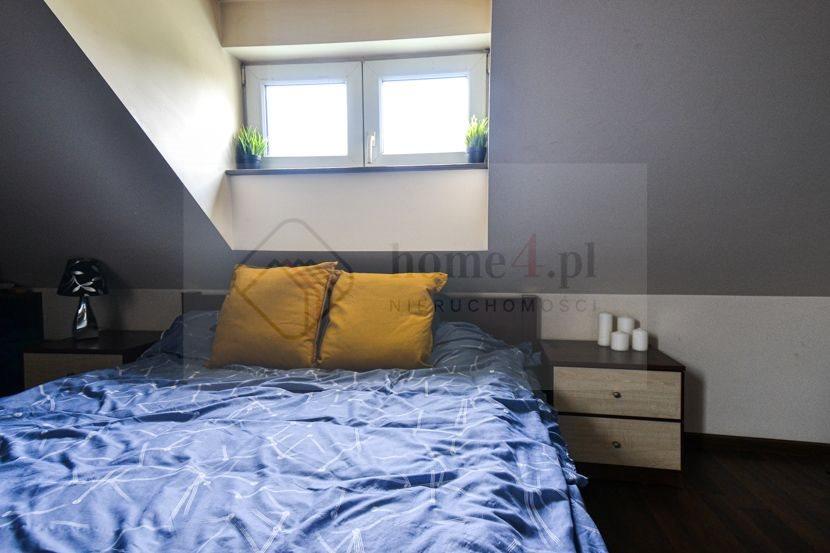 Dom na sprzedaż Pruszków  150m2 Foto 10
