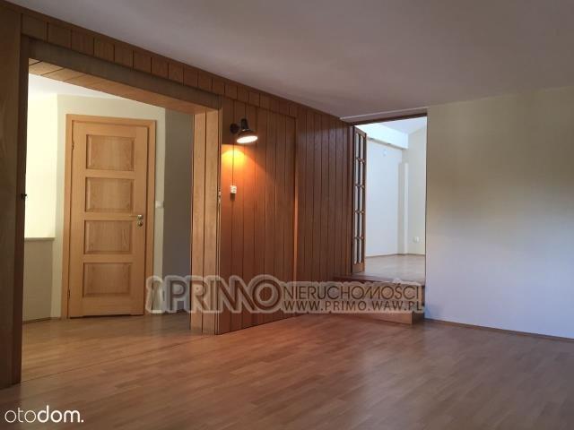 Dom na sprzedaż Warszawa, Praga-Południe, Saska Kępa  530m2 Foto 12