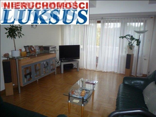 Dom na sprzedaż Piaseczno, Zalesie Dolne  328m2 Foto 12
