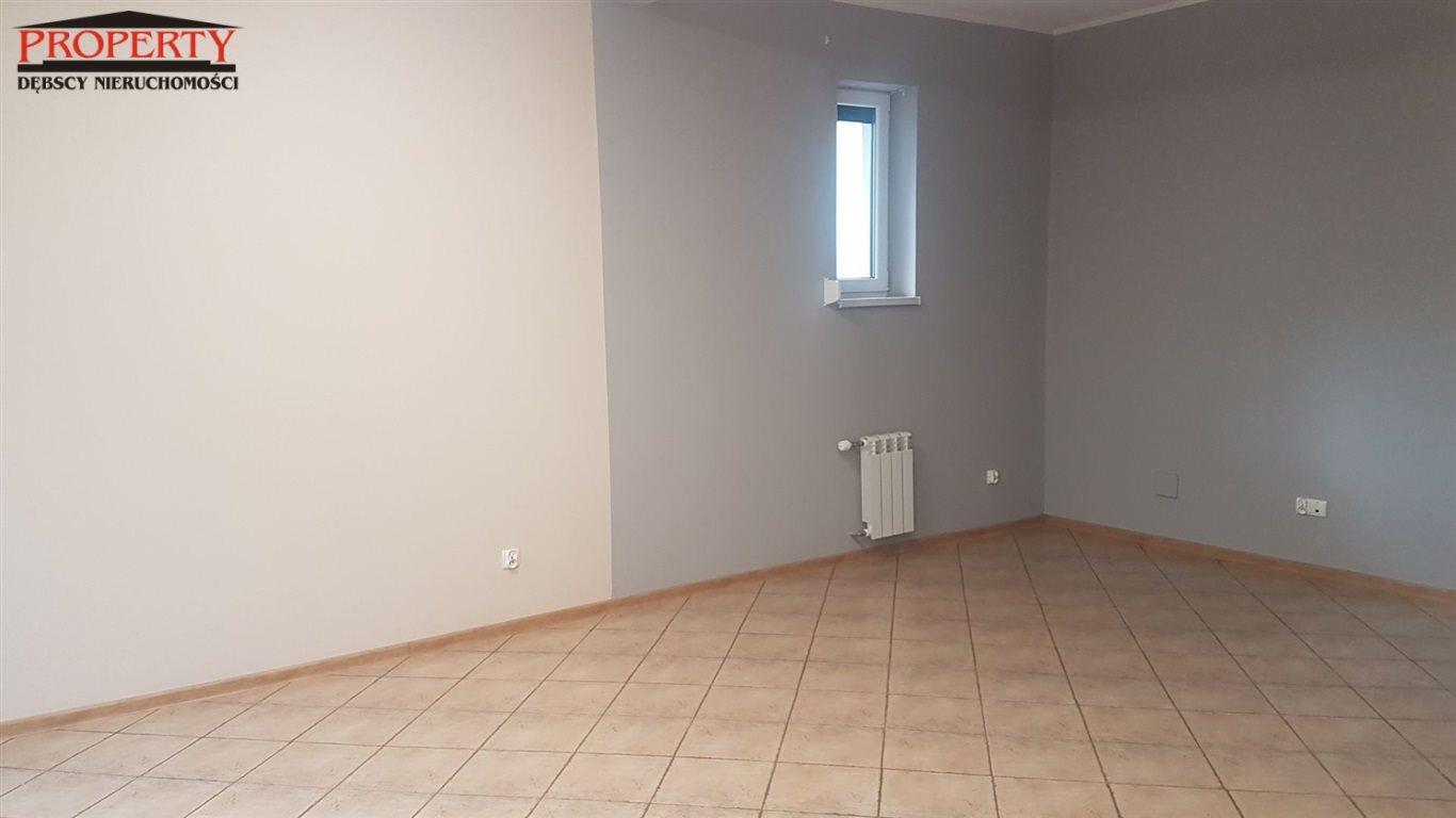 Dom na wynajem Łódź, Górna, Chojny  255m2 Foto 6
