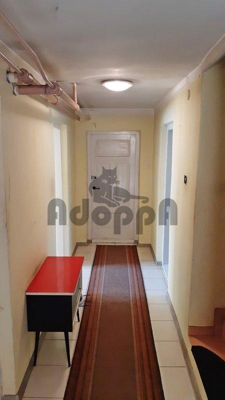 Dom na sprzedaż Gołuchowice  140m2 Foto 13