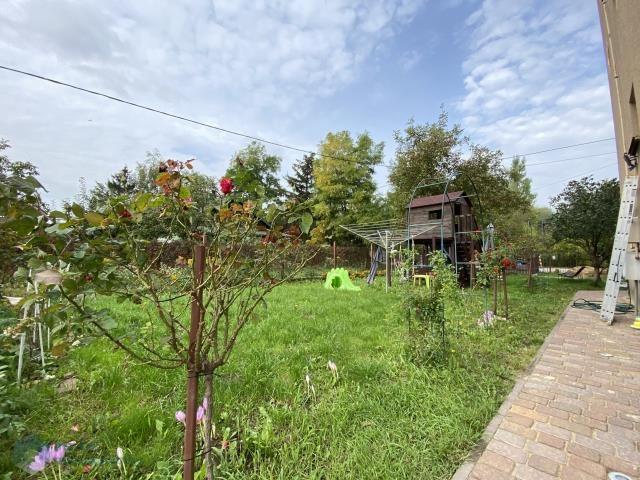 Lokal użytkowy na sprzedaż Opacz - Kolonia, Środkowa  125m2 Foto 3