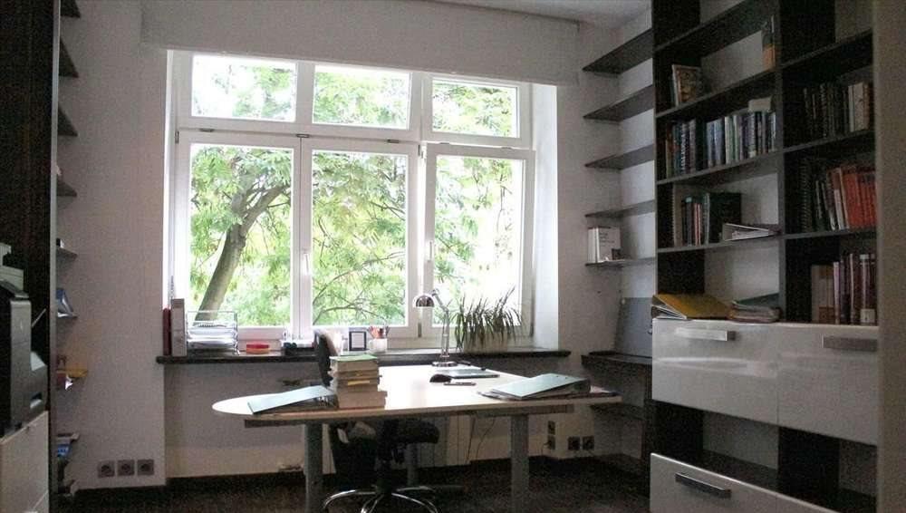 Mieszkanie trzypokojowe na wynajem Warszawa, Śródmieście  72m2 Foto 6