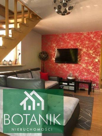 Mieszkanie na sprzedaż Lublin, Sławinek, I Górka Sławinkowska  117m2 Foto 2