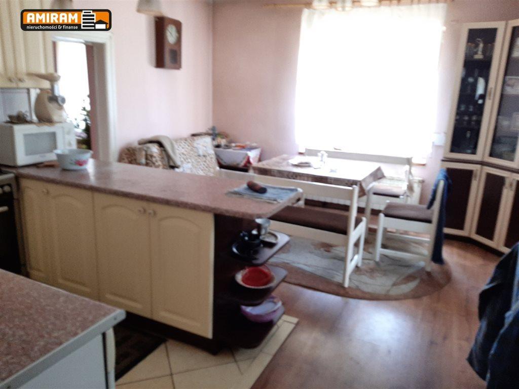 Dom na sprzedaż Lędziny, Stary Hołdunów  100m2 Foto 9