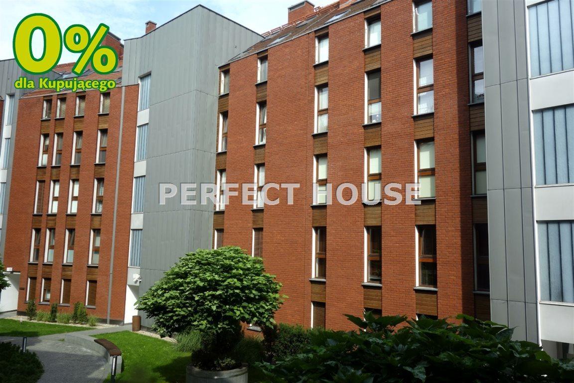 Lokal użytkowy na wynajem Poznań, Centrum  50m2 Foto 7