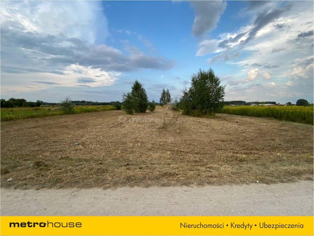 Działka rolna na sprzedaż Konstancin-Jeziorna, Konstancin-Jeziorna  3200m2 Foto 2