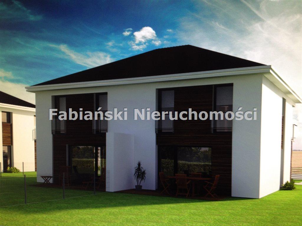 Dom na sprzedaż Palędzie  90m2 Foto 2