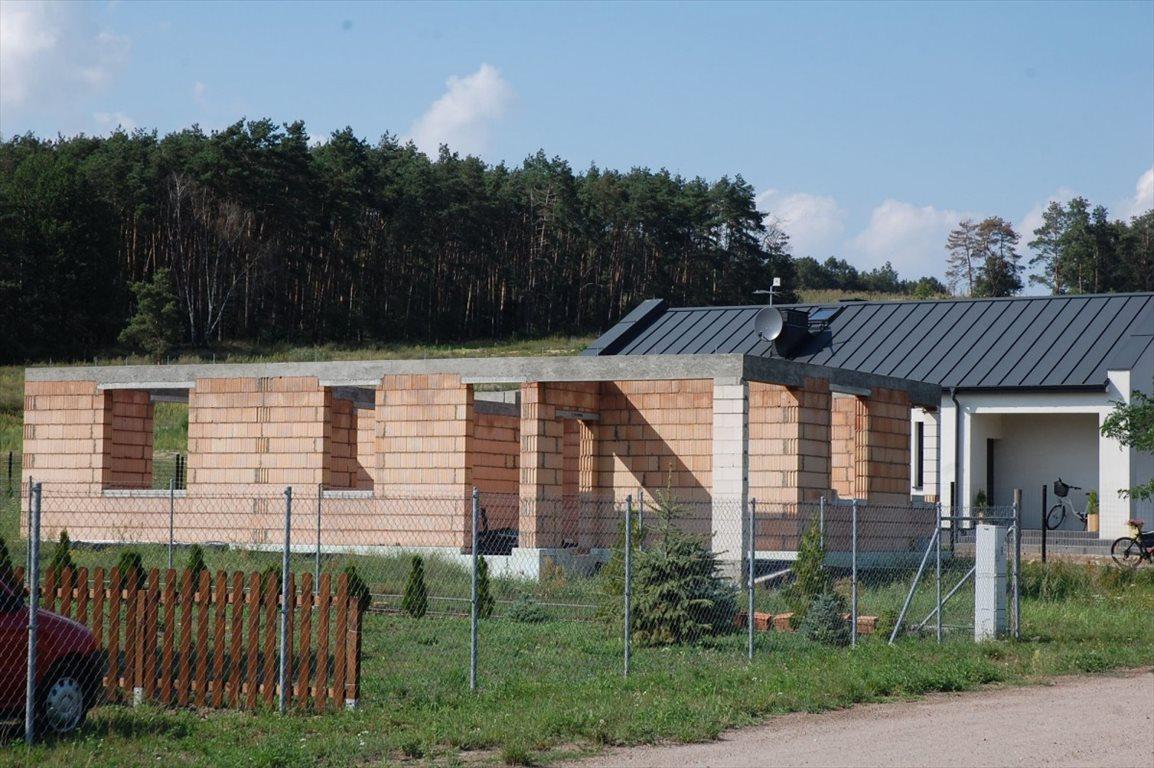 Dom na sprzedaż Dymaczewo Stare  100m2 Foto 1