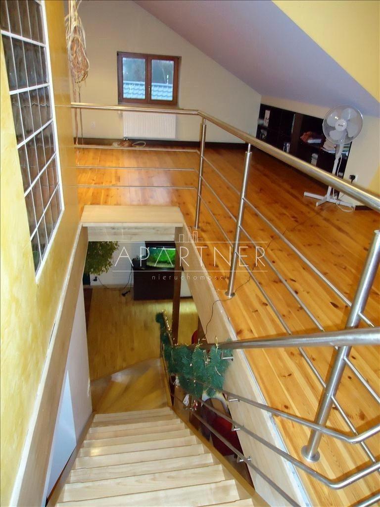 Dom na sprzedaż Konstantynów Łódzki  317m2 Foto 6