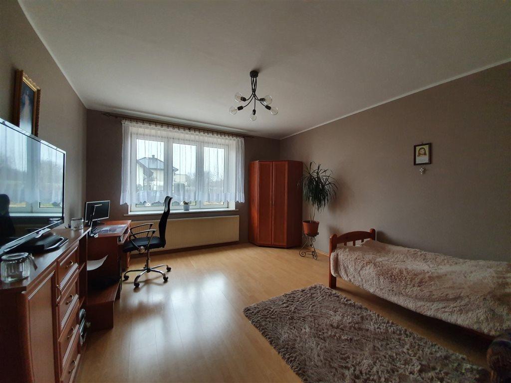 Dom na sprzedaż Rumia, Janowo  936m2 Foto 7