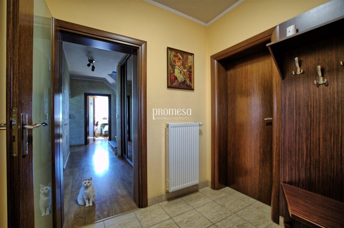 Dom na sprzedaż Szewce  265m2 Foto 10