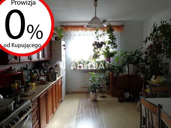 Dom na sprzedaż Grodzisk Mazowiecki, Grodzisk Mazowiecki  87m2 Foto 1