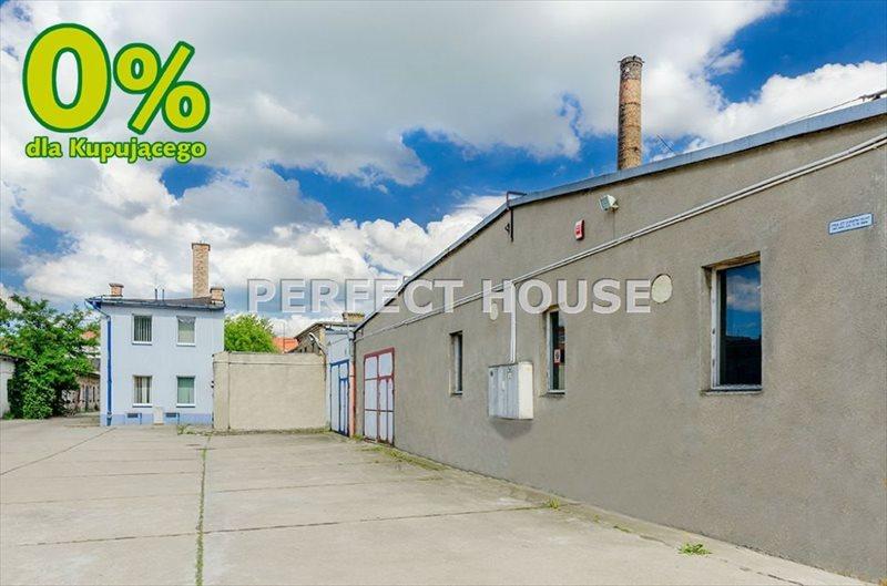 Lokal użytkowy na sprzedaż Gorzów Wielkopolski  3000m2 Foto 5