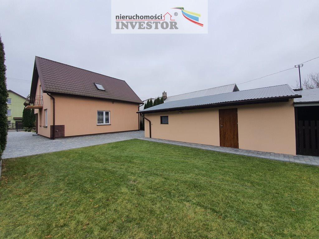 Dom na sprzedaż Piszczac, Polna  105m2 Foto 5