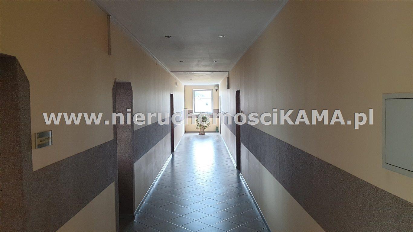 Lokal użytkowy na sprzedaż Czechowice-Dziedzice  498m2 Foto 11