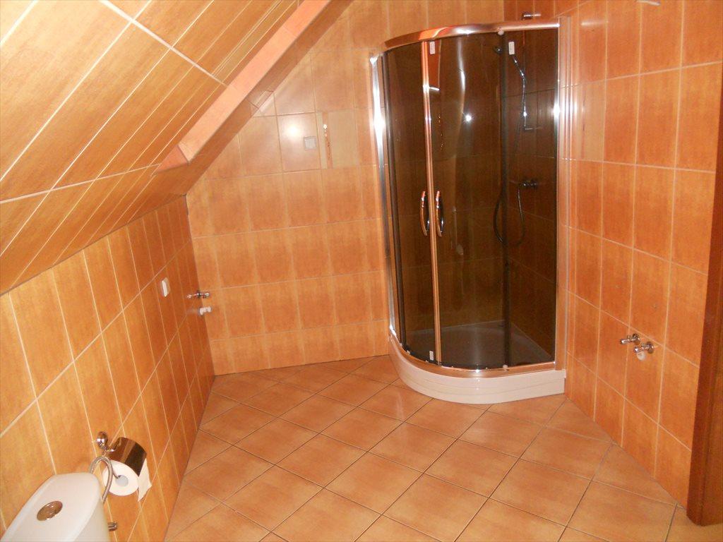 Lokal użytkowy na wynajem Bydgoszcz, Miedzyń, Rzeszowska 3  480m2 Foto 9