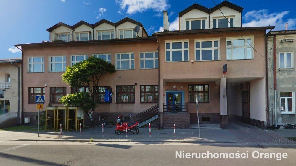Lokal użytkowy na sprzedaż Góra Kalwaria  1549m2 Foto 1