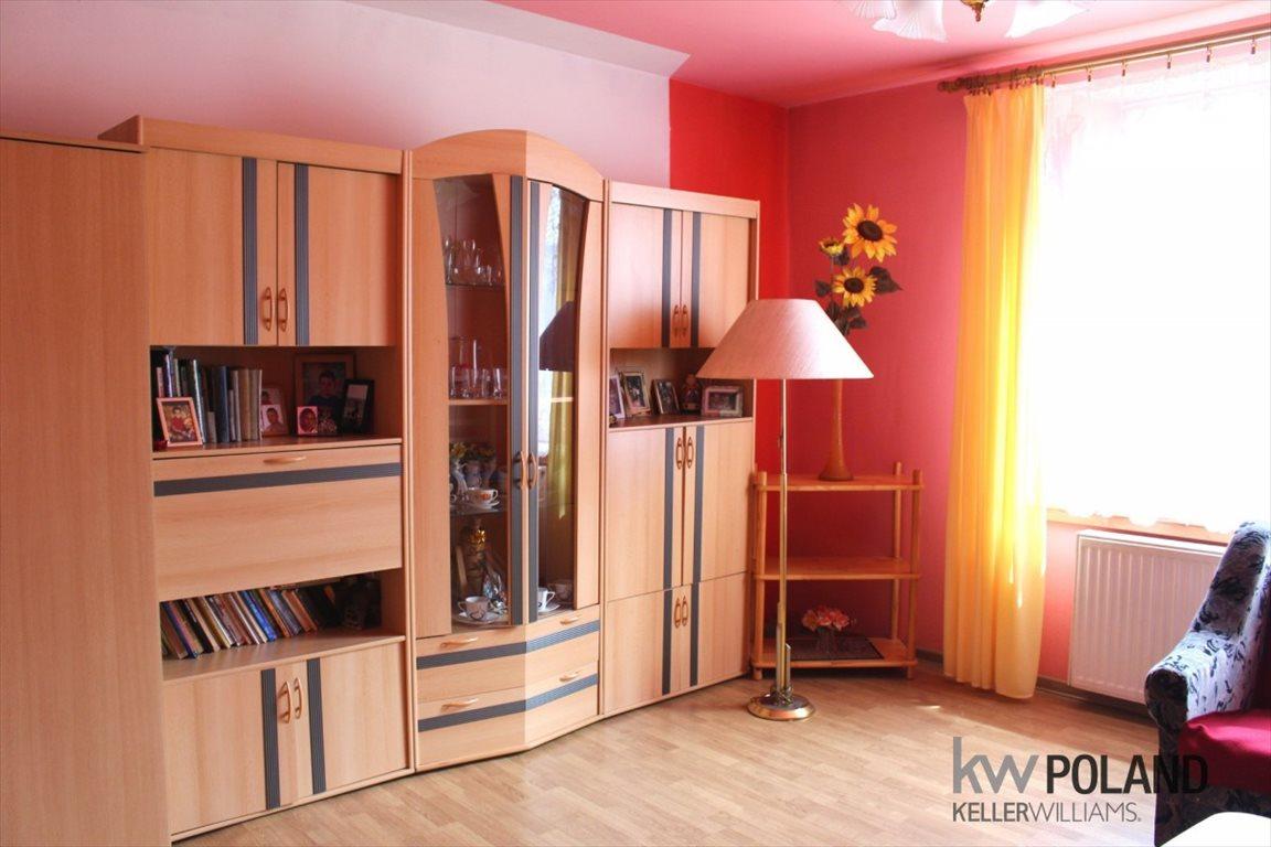 Dom na sprzedaż Sulików  100m2 Foto 8