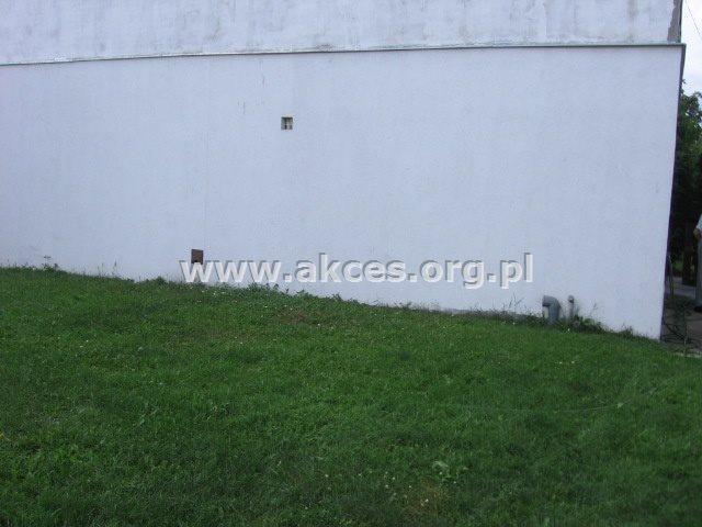 Działka budowlana na sprzedaż Warszawa, Targówek, Elsnerów  1557m2 Foto 4