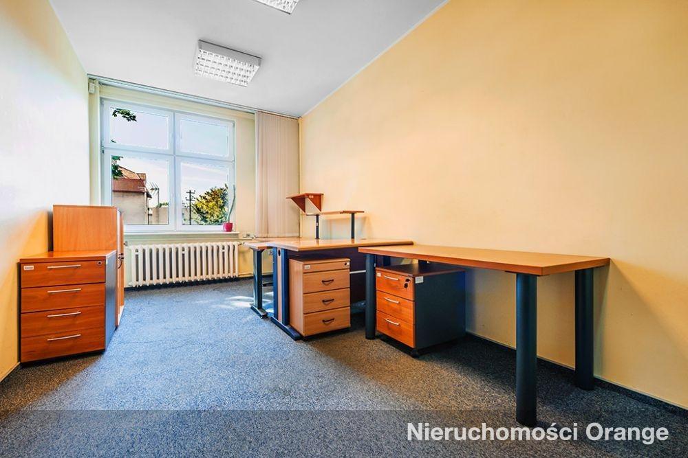 Lokal użytkowy na sprzedaż Sopot  884m2 Foto 11