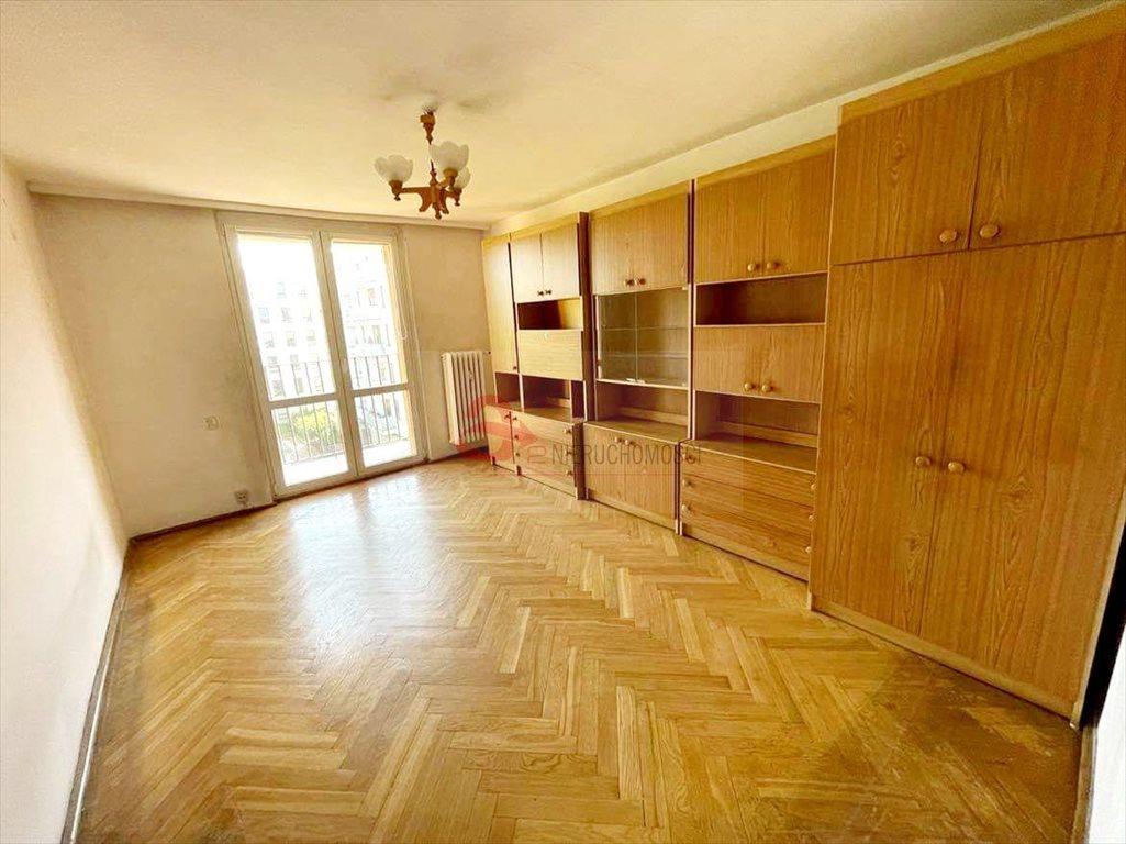 Mieszkanie dwupokojowe na sprzedaż Poznań, Poznań-Stare Miasto, Stare Miasto, Kazimierza Wielkiego  42m2 Foto 4