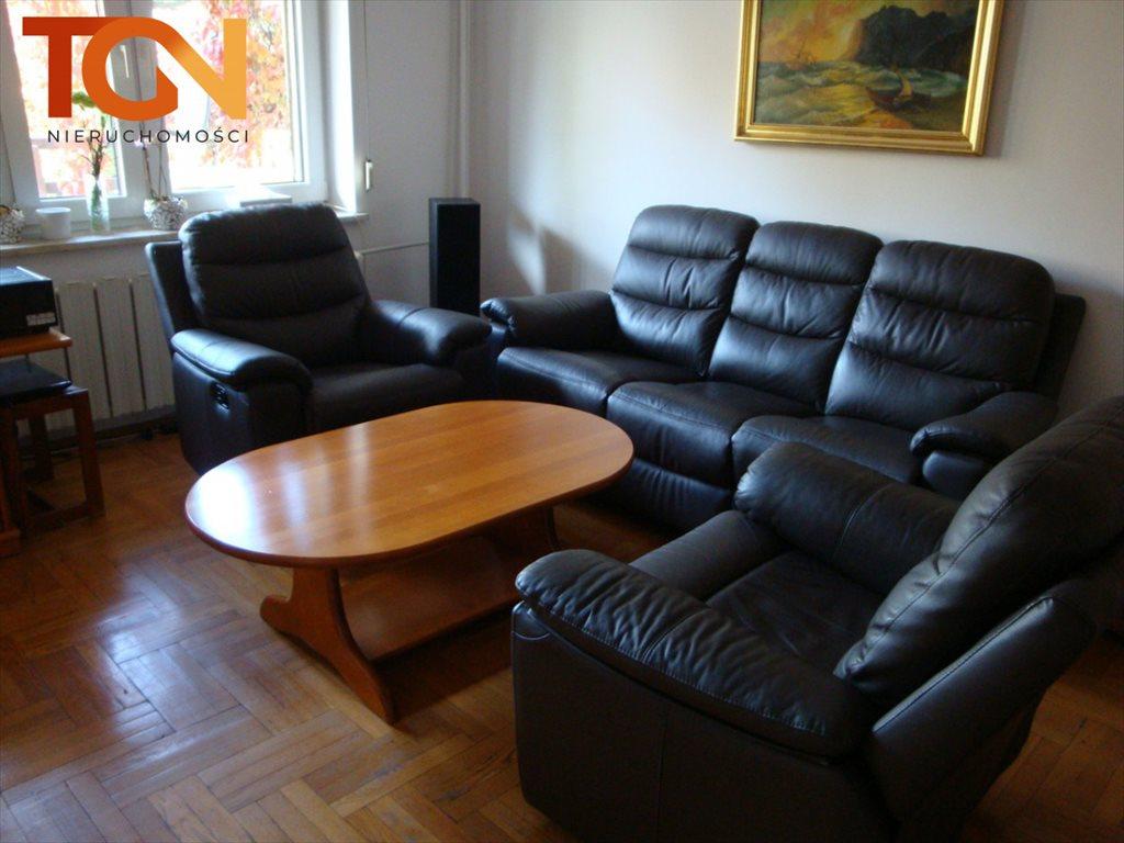 Dom na sprzedaż Łódź, Stoki  320m2 Foto 6