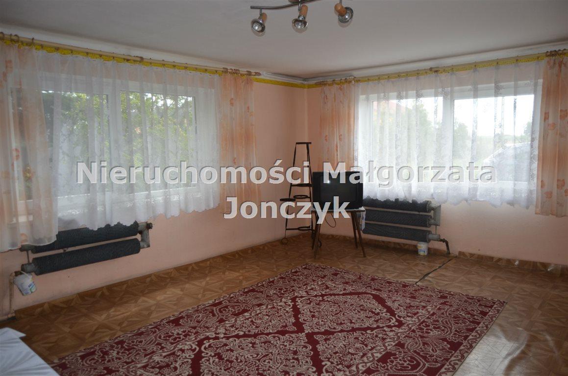 Dom na sprzedaż Wielka Wieś  220m2 Foto 9